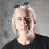 Helmut Eggert